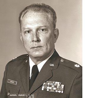 CharlesJackson