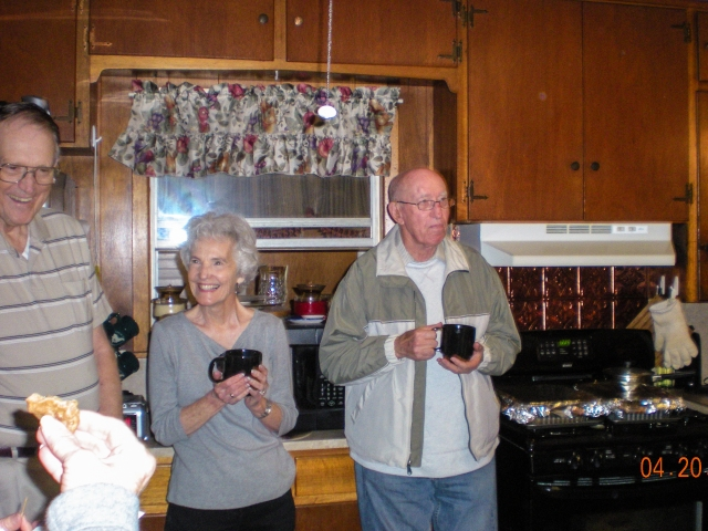 2012-Granny-Gang-BH-005