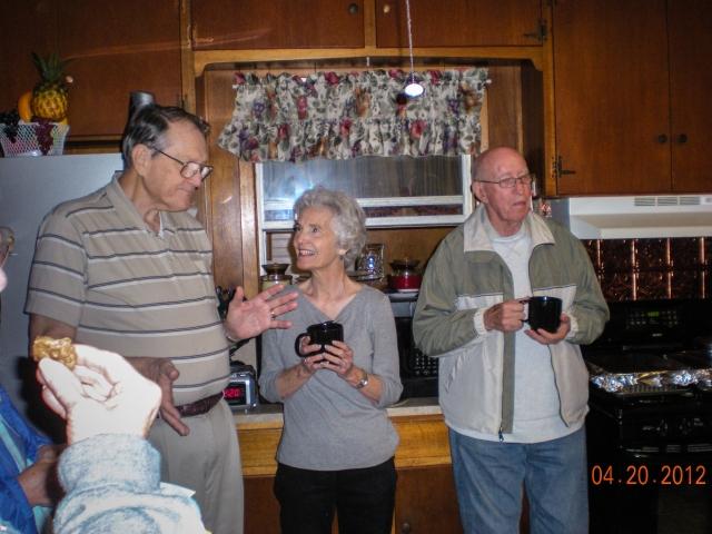 2012-Granny-Gang-BH-006