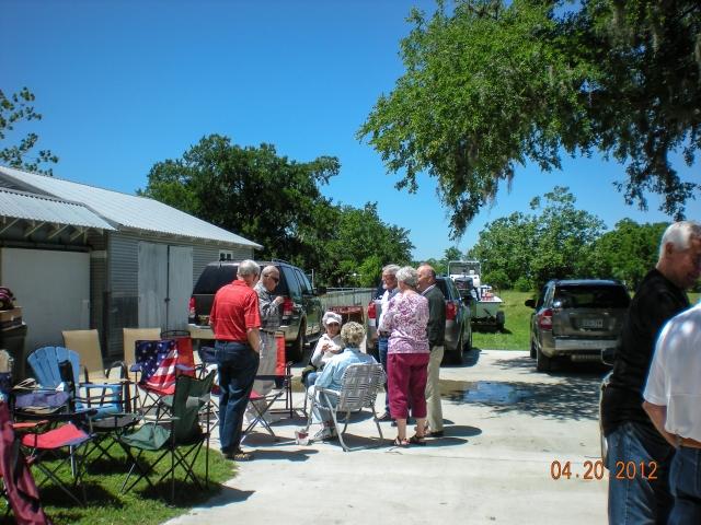 2012-Granny-Gang-BH-008