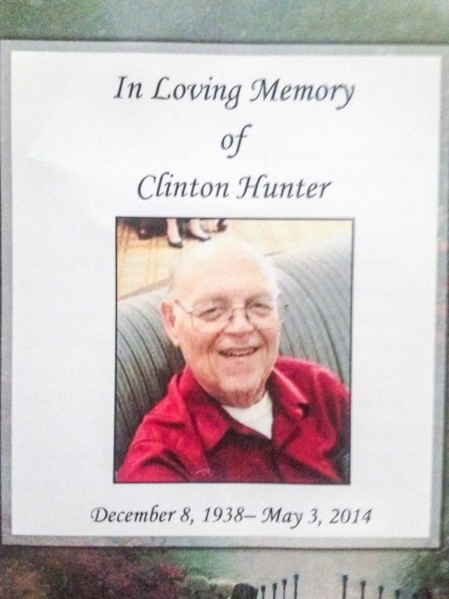 Clinton-Hunter-Memorial-1